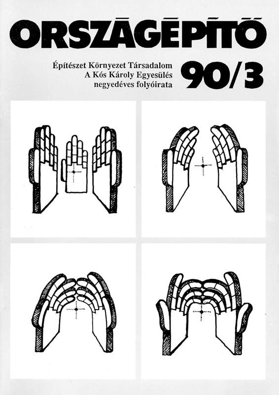 media-orszagepito-1990-03
