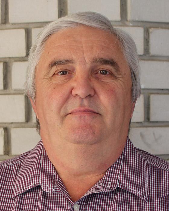 Mikola Lajos